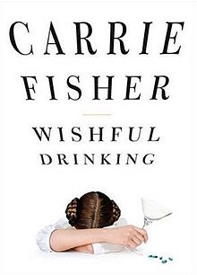 Wishful_drinking_(book).jpg