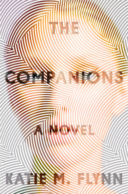 cover174510-medium